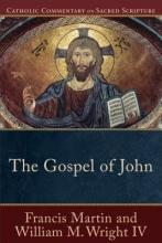Francis Martin,   William M. IV Wright,   Mary Healy The Gospel of John