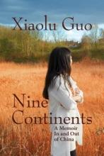 Guo, Xiaolu Nine Continents