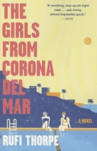 Thorpe, Rufi The Girls from Corona Del Mar