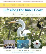 Lippson, Robert L. Life Along the Inner Coast