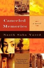 Yared, Nazik Canceled Memories