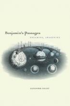 Gelley, Alexander Benjamin`s Passages