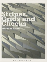 Michael Hann Stripes, Grids and Checks