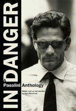 Pasolini, Pier Paolo In Danger