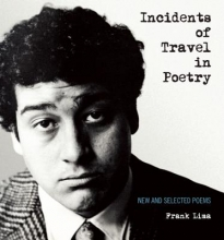 Lima, Frank Incidents of Travel in Poetry