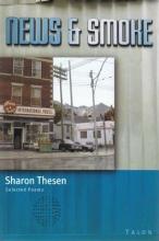 Thesen, Sharon News & Smoke