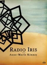 Kinney, Anne-marie Radio Iris