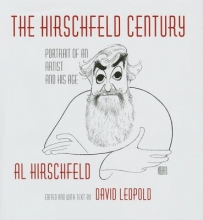 Hirschfeld, Al The Hirschfeld Century