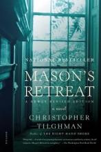 Tilghman, Christopher Mason`s Retreat