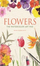 Pedder-Smith, Rachel Flowers