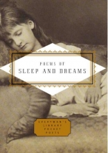 Poems of Sleep and Dreams