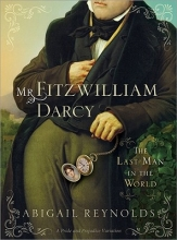 Reynolds, Abigail Mr. Fitzwilliam Darcy