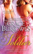 Burrowes, Grace The Soldier