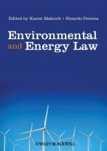 Makuch, Karen Environmental and Energy Law