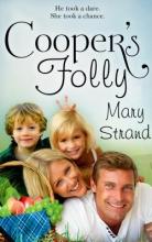 Strand, Mary Cooper`s Folly
