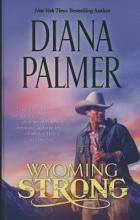 Palmer, Diana Wyoming Strong