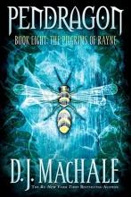 Machale, D. J. The Pilgrims of Rayne