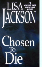 Jackson, Lisa Chosen to Die