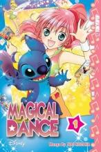 Kodaka, Nao Magical Dance 1