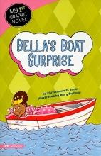 Jones, Christianne C. Bella`s Boat Surprise