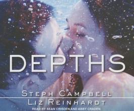 Campbell, Steph Depths