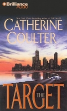 Coulter, Catherine The Target
