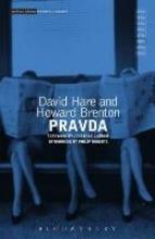 Hare, David Pravda