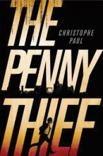 Paul, Christophe The Penny Thief