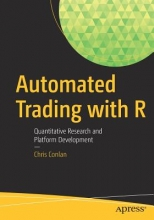 Chris Conlan Automated Trading with R