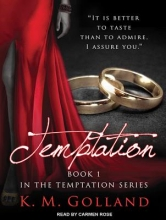 Golland, K. M. Temptation
