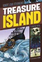 Robet Louis Stevenson`s Treasure Island