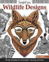 Kwok, Ben Tangleeasy Wildlife Designs