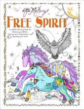 Maharry, Jes Free Spirit
