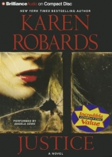 Robards, Karen Justice