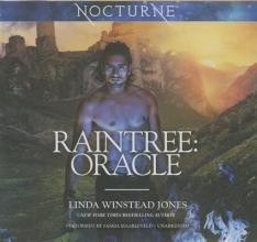 Jones, Linda Winstead Raintree Oracle
