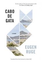 Ruge, Eugen Cabo De Gata