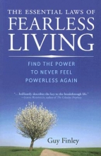 Guy Finley Essential Laws of Fearless Living