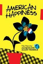 Trimble, Jacqueline American Happiness