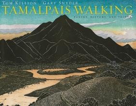 Killion, Tom Tamalpais Walking