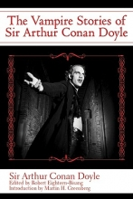 Doyle, Arthur Conan Vampire Stories