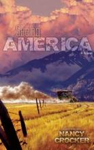 Crocker, Nancy Seeing America