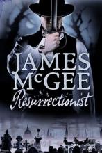 McGee, James Resurrectionist