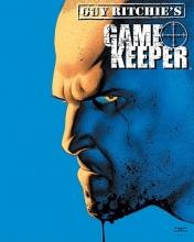 Ritchie, Guy Guy Ritchie`s Gamekeeper Omnibus