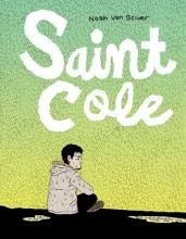 Van Sciver, Noah Saint Cole