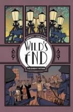 Wild`s End 2