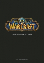 Blizzard Entertainment World of Warcraft
