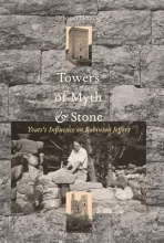 Fleming, Deborah Towers of Myth & Stone