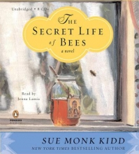 Kidd, Sue Monk The Secret Life of Bees