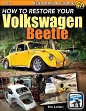 Ed Staffel Jnr Chevrolet Small Blocks Parts Interchange Manual Revised