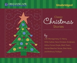 Montgomery, L. M. Classic Christmas Stories